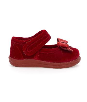 Sandalo- argento laminato- Twinset