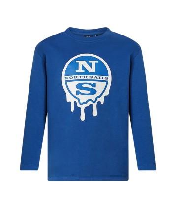 Leggings- nero- logato- Pyrex