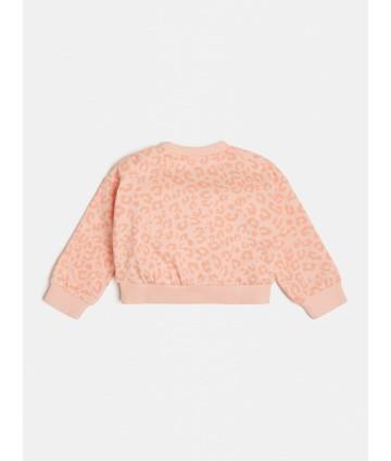 Borsa argento- logata- Pinko