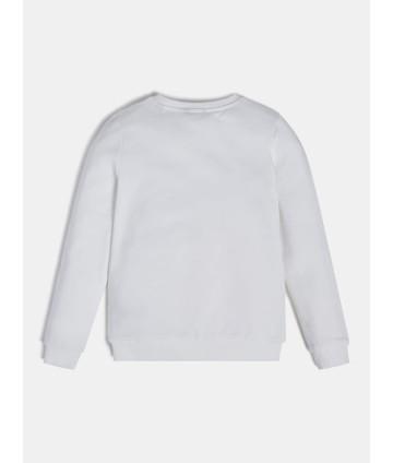Pantalone sportivo- nero- Boy London