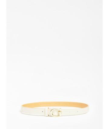 Costume - slip- blu- Ellesse