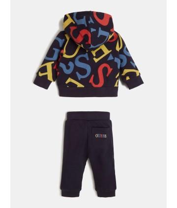 T-shirt - logata- Harmont&Blaine