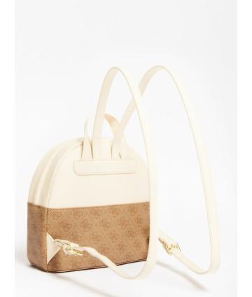 Abitino baby- azzurro- EMC
