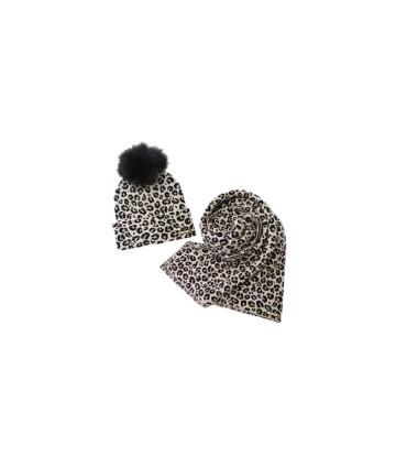 Pantalone nero- Kocca