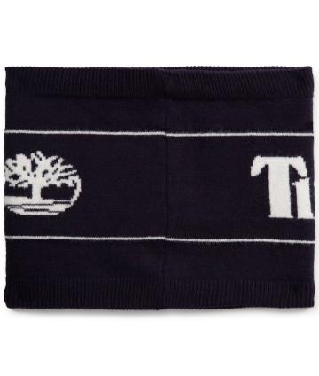 T-Shirt bianca- logata- Liu Jo