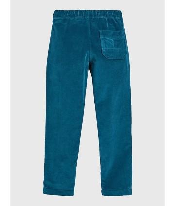 Cappellino prima nascita bimba- Barcellino