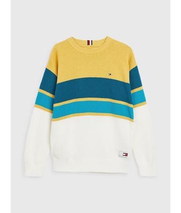 Sandaletto baby- verde- Barcellino