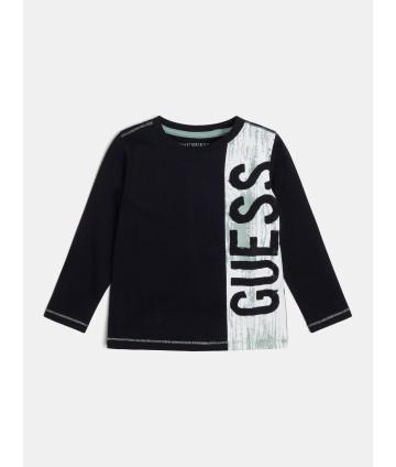 abito rosa- baby- Barcellino