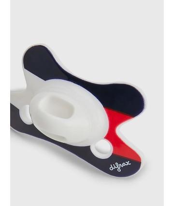 Sneakers- bianca/nera -Adidas