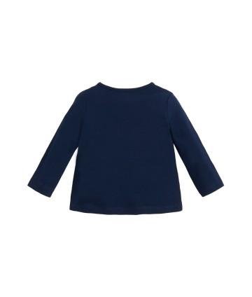 Sneakers- strappo-Adidas
