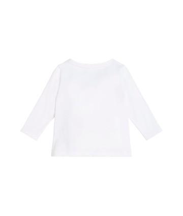 Ciabattine- nere- Adidas
