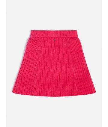 Camicetta- baby- rosa- Tutto Piccolo