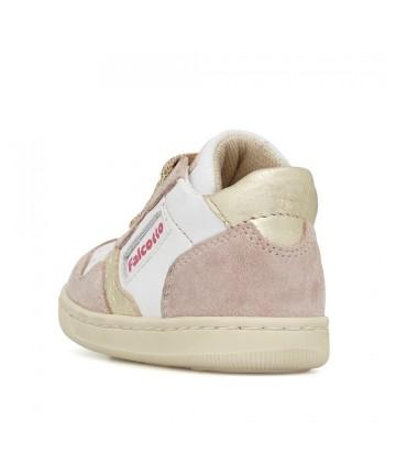 Camicia in lino- coreana- bimbo- Tutto Piccolo