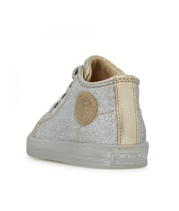 Cappellino- conchiglie- Tutto Piccolo