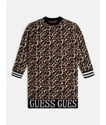 Camicia- lino- EMC