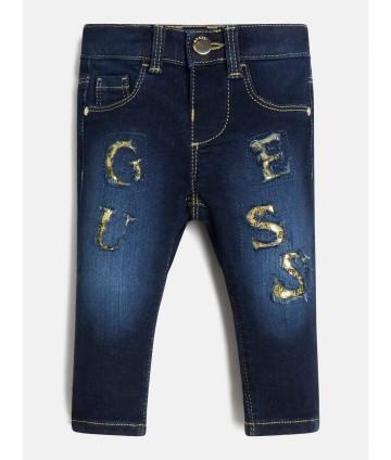 Cappello- quadrettato- Tutto Piccolo
