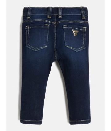Cappello alla pescatora- rosa- Tutto Piccolo