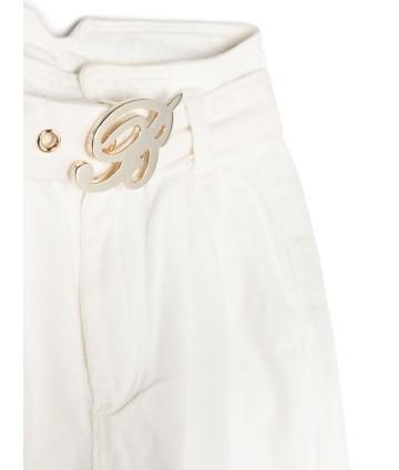 Pantalone baby- Harmont&Blaine
