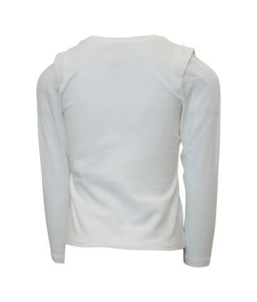 Telo mare- blu- logato - North Sails