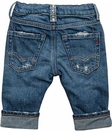 Sneakers- strappi multicolor- New Balance