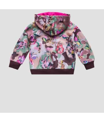 Sneakers blu- strappi- New Balance