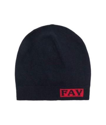 Sneakers bimba- velcro- New Balance