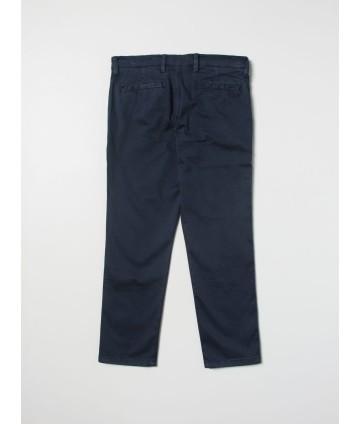 Sneakers bimba- bianca- rosa- New Balance