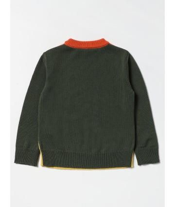 Sneakers blu- New Balance