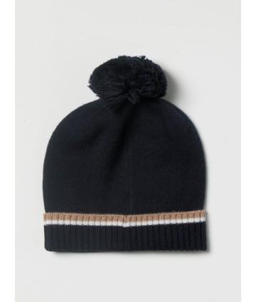 Sneakers bianca- unisex- New Balance
