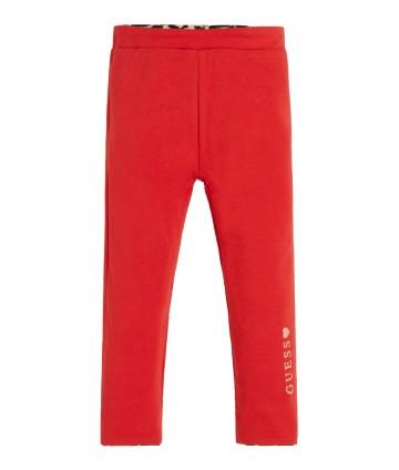 Sneakers blu- giallo- New Balance