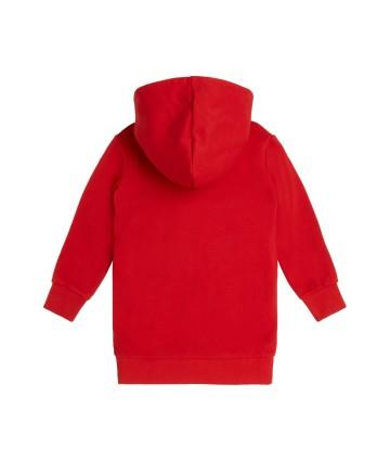 Sneakers bianca- grigia- New Balance