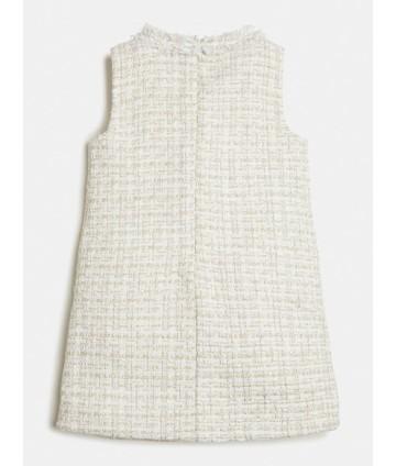 Sneakers blu scuro- bimbo- New Balance