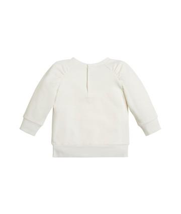 Sneakers - rosa- New Balance
