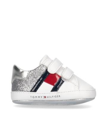 Pantalone tuta- blu- Le Coq Sportif