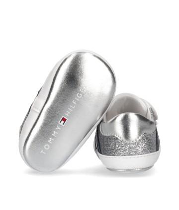 T-Shirt- blu- Le Coq Sportif