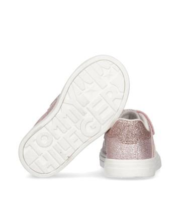 Sneakers bianca- Adidas