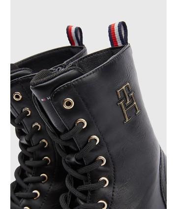 Costume blu- paperelle- SunS
