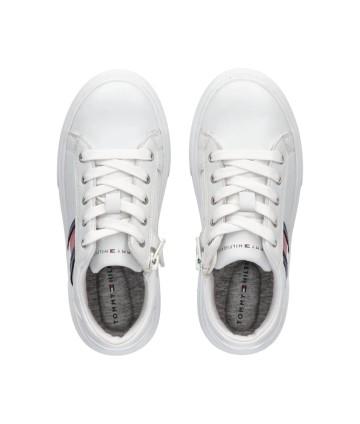Costume arancio- granchi- SunS