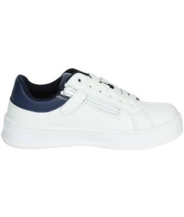 Vestito cerimonia- panna- Allegra