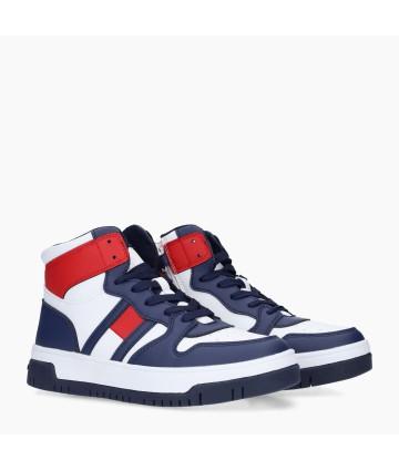 Abito cerimonia- bianco- Allegra