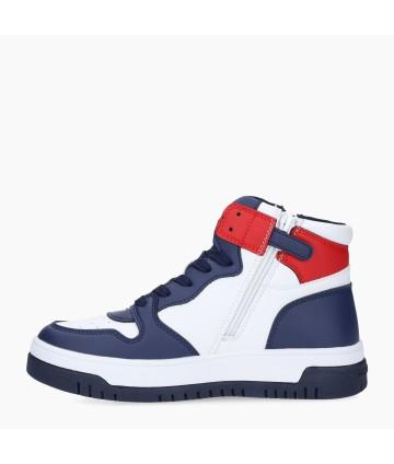 Shorts Neri - Moschino