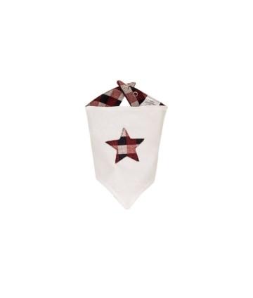Completo t-shirt - bermuda - Trussardi