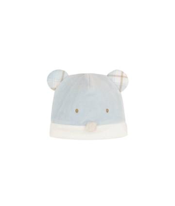 Tutina prima nascita -...