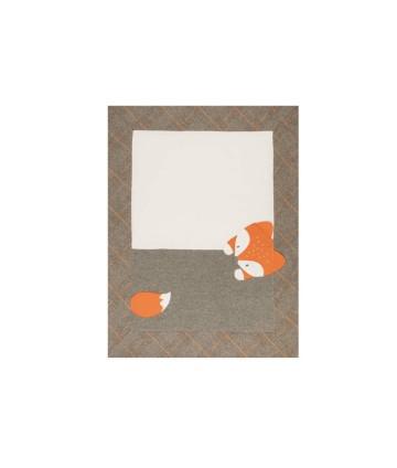 Maglia- blu- Adidas