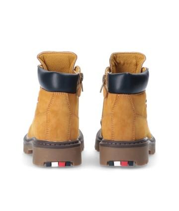 Top sportivo- rosa- logato- rete- Freddy