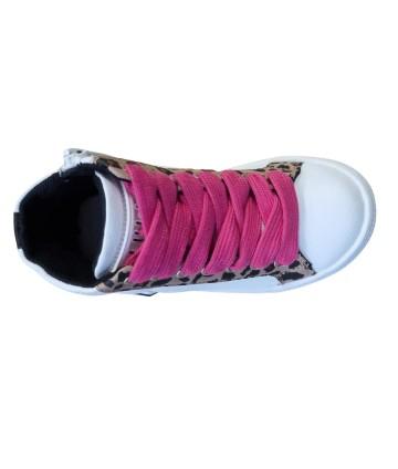 Giacca elegante - blu- logo rosso- Trussardi