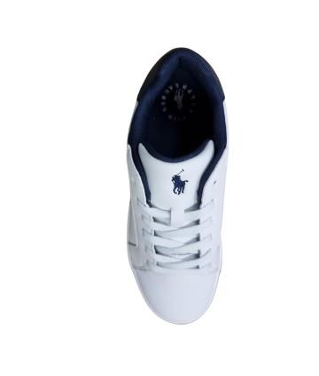 Bermuda sportivo- logato- Boy London