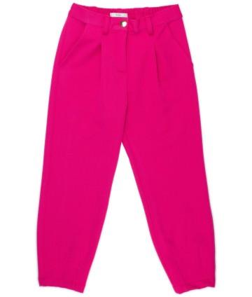 Costume boxer- blu- logato- Bikkembergs