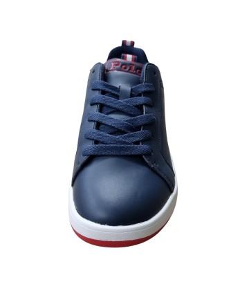 Costume boxer- nero- logato- Bikkembergs
