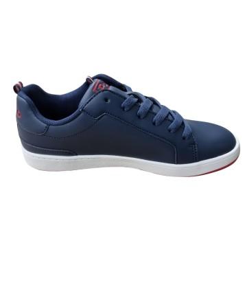 Sandaletto multicolor- bimbo- Falcotto